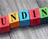 Rushey Green Local Assembly Fund Open