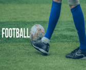 Join in Walking Football in Catford